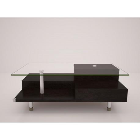 мебели | Холна маса, модел Р169-43в