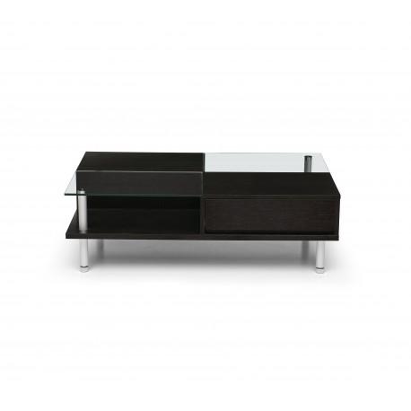 мебели   Холна маса, модел Р192-47в