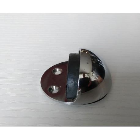 мебели | Стопер за врата, реф. № 13013501-2