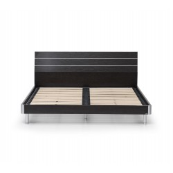 Легло с подматрачна рамка, модел Р801-23в