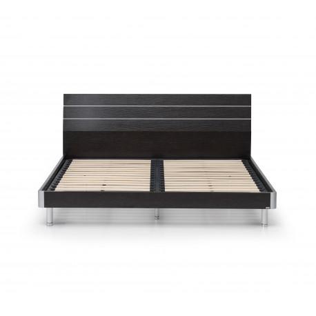 мебели | Легло с подматрачна рамка, модел Р801-23в