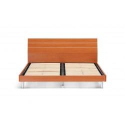 Легло с подматрачна рамка Р801-23тч