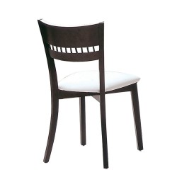 мебели | Трапезарен стол модел Р465Бв