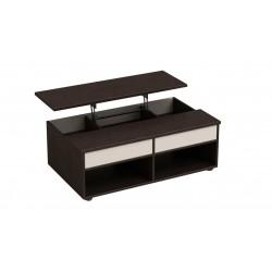 мебели | Холна маса с повдигащ механизъм, модел ТХ127С-В1