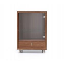 мебели | Холен модул - витрина, модел Р077-1о1