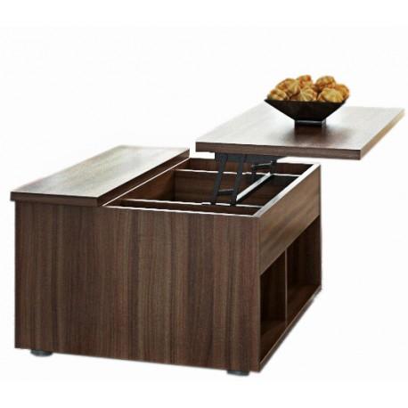 мебели | Холна маса с повдигащ механизъм, модел ТХ127С-1о