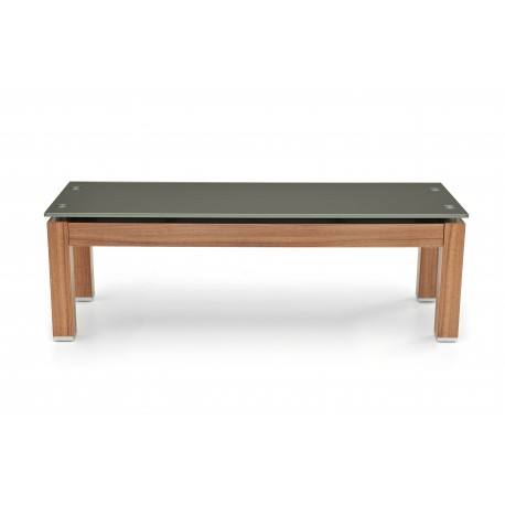 мебели | Холна маса, модел Р188о