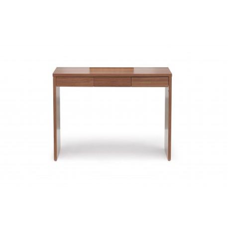 мебели | Тоалетка-бюро, модел Р6552-39о-2