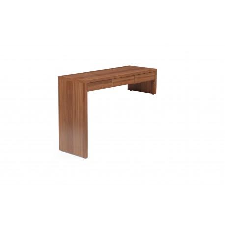 мебели | Тоалетка-бюро, модел Р6552-39о-1