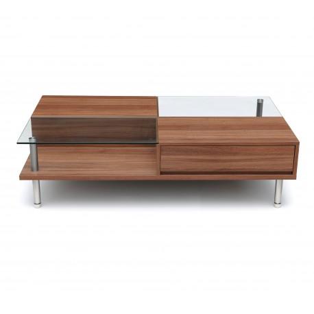 мебели | Холна маса, модел Р192-47о