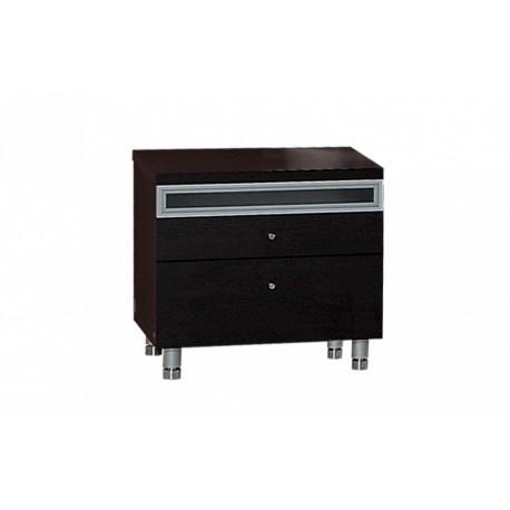 мебели | Нощно шкафче, модел Р632Б-20в