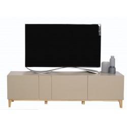 Холен модул, шкаф за телевизор А0077-2.0