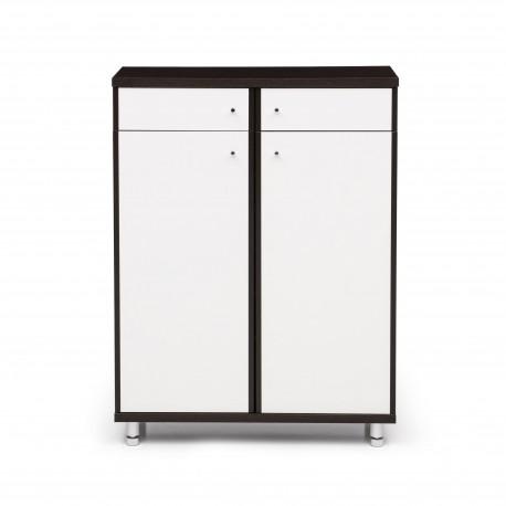 мебели | Шкаф за обувки, модел Р5312в1