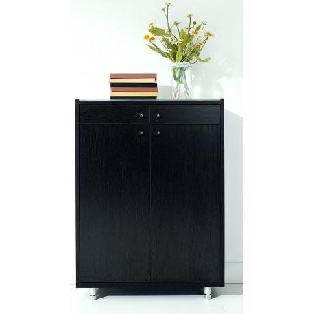 мебели | Шкаф за обувки, модел Р5312в