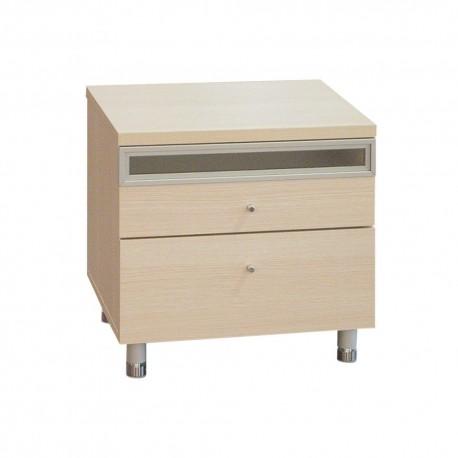 мебели   Нощно шкафче, модел Р632Б-20д