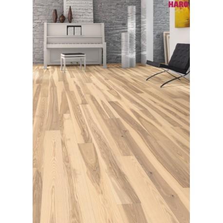 мебели | Ясен бял, структуриран, реф. № 535 452-22