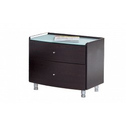 Нощно шкафче, модел Р608в