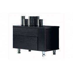 Нощно шкафче, модел Р611в