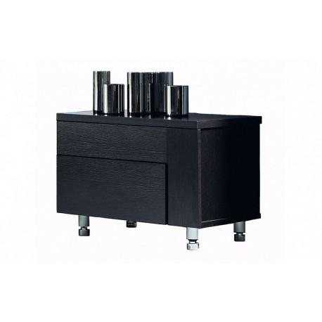 мебели | Нощно шкафче, модел Р611в