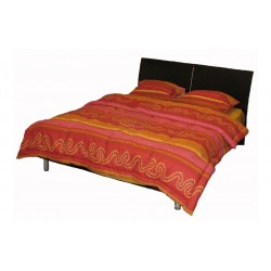 Легло с подматрачна рамка, модел Р801-Б2Хв