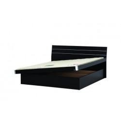 Легло с твърда основа, модел Р8302-23в