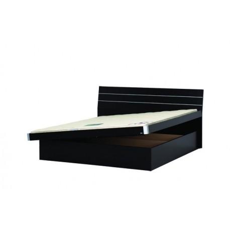мебели | Легло с твърда основа, модел Р8302-23в