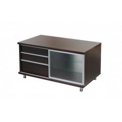 Холен модул за телевизор, модел Р083-40в