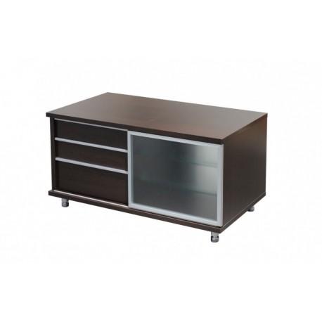 мебели | Холен модул за телевизор, модел Р083-40в