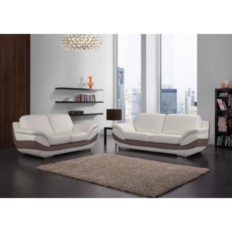 мебели | Холен диван Бруна