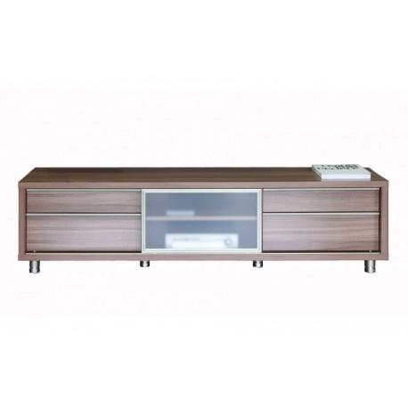 мебели | Холен модул за телевизор, модел Р082о