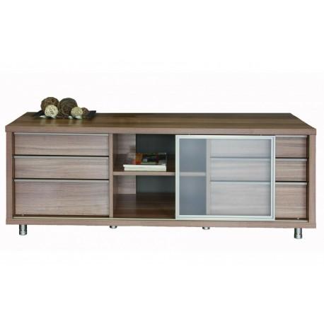 мебели | Холен модул за телевизор, модел Р083-60о