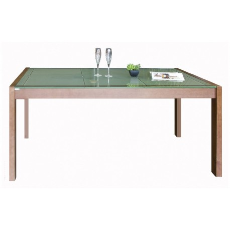 мебели | Трапезарна маса, модел Р217-67о