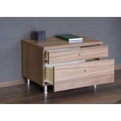 мебели | Нощно шкафче, модел Р632-23ос