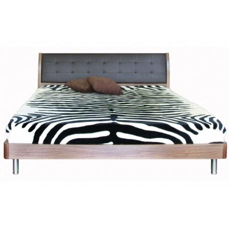 мебели | Легло с подматрачна рамка, модел Р801-П6о