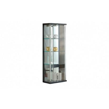мебели | Надстройка за шкаф, модел Д016С