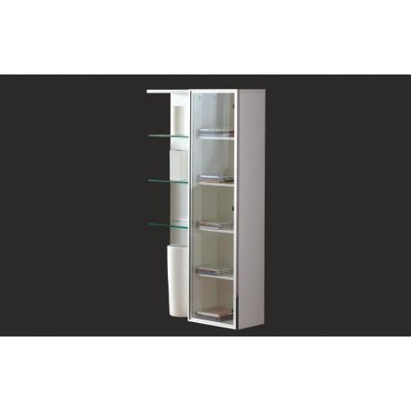 мебели | Надстройка за шкаф, модел Р023СБ