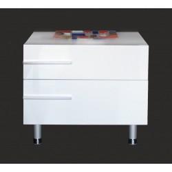 Нощно шкафче, модел Д610Б