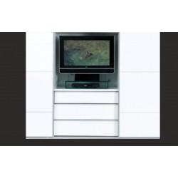 Пристройка за телевизор, модел Р910ТБ