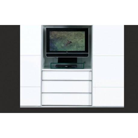 мебели | Пристройка за телевизор, модел Р910ТБ