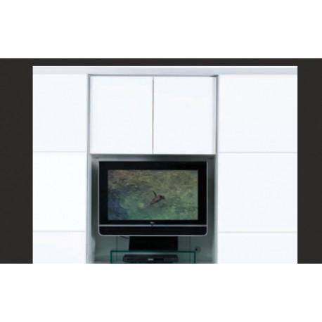 мебели | Надстройка за гардероб, модел Р910СБ