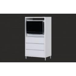 мебели | Механизъм за телевизор към гардероб, модел Р916ТБ