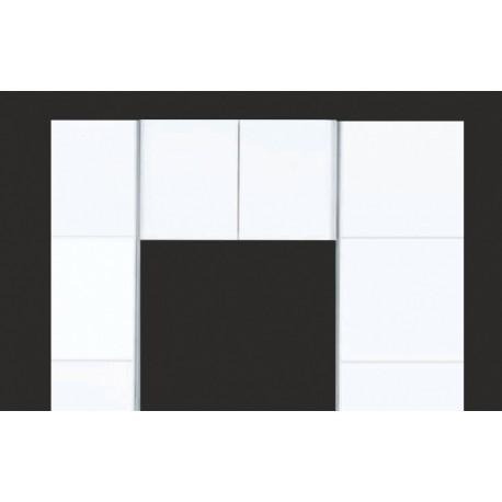 мебели | Надстройка към гардероб, модел Р916СБ
