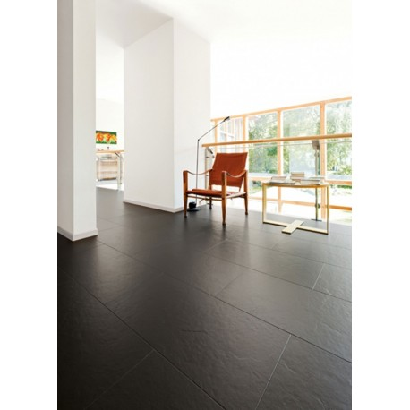 мебели | Плочки от дърво Селенио, Ардезия оникс