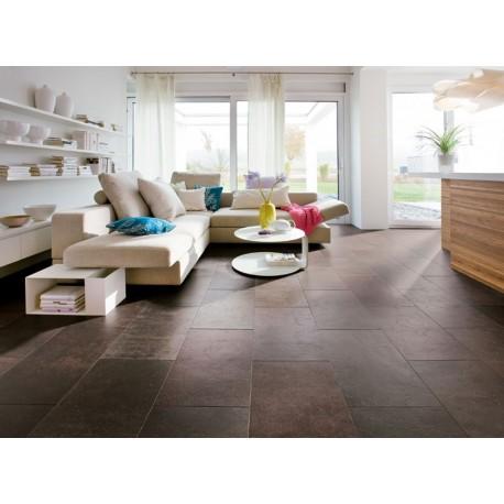 мебели | Плочки от дърво Селенио, Атос феро