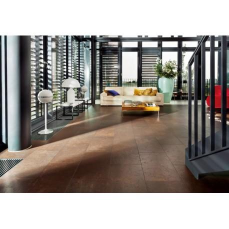 мебели | Плочки от дърво Селенио, Атос лава