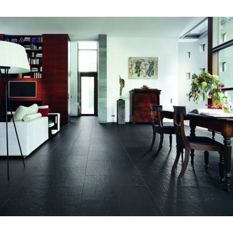 мебели | Плочки от дърво Селенио, Атриум антрацит