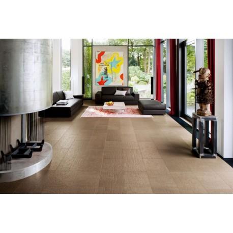 мебели | Плочки от дърво Селенио, Атика тера