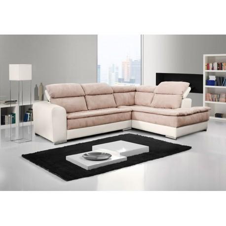 мебели | Холен диван-ъгъл Кенди