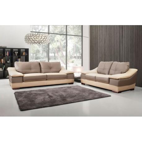 мебели | Диван Кармен