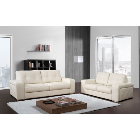 мебели | Диван Кароле